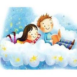دانلود مقاله ادبیات و تصویرگری کتاب کودک به صورت ورد