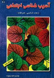 دانلود پاورپوینت فصل هشتم آسیب شناسی اجتماعی هدایت الله ستوده در ۱۸ اسلاید قابل ویرایش