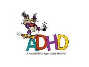 دانلود پاورپوینت ADHD در ۳۲ اسلاید قابل ویرایش