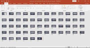 پاورپوینت فصل هفتم کتاب آیین زندگی اخلاق کاربردی احمد حسین شریفی